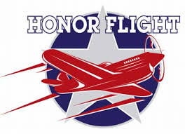 honorflight
