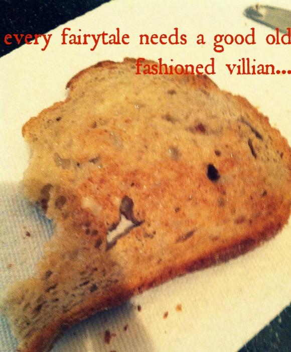 toastvillian