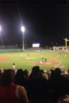 baseball fun