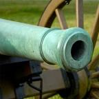 tupelo civil war history