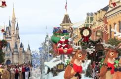 christmas-parades