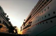 cruise-2
