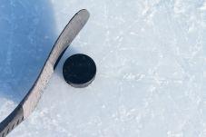 hockeye
