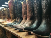 nashville-boots