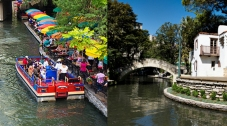 riverwalk-2