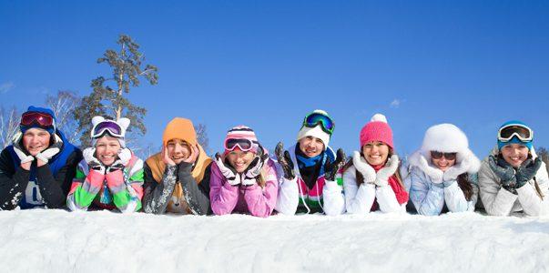 Best Christmas Light Displays Snowbird Destinations And
