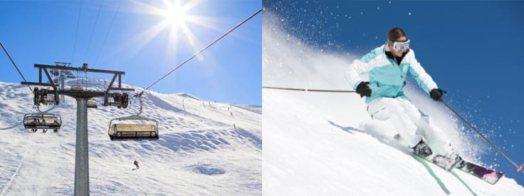 skiing-and-ski-shop-image