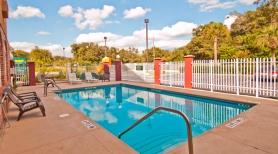 ocala ext pool image