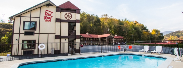 helen GA exterior pool exterior