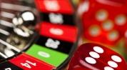 casino image.jpg