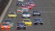 RACECARS image template