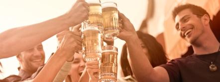 beer cheers friends carousel]