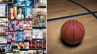 dual image template art museum and basketball.jpg