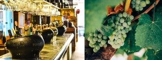 Wine-Carousel