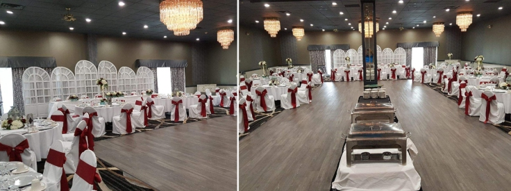 dual carousel treadway banquet center near red roof owego (1).jpg